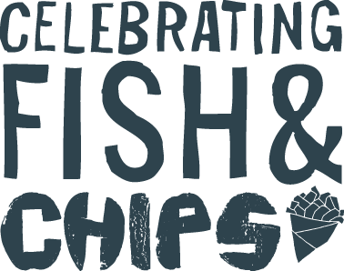 Celebrate Fish an Chips