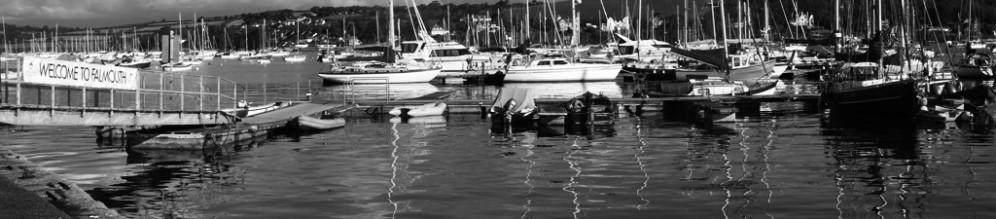 hl-topstrip-boats