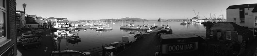 hl-topstrip-harbour
